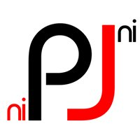 niPOPniJAZZ Agenda Cultural de Jaén
