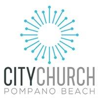 CityChurch Pompano
