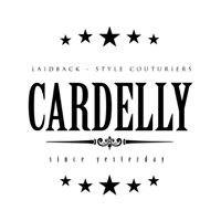 Cardelly Store