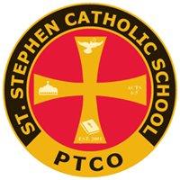 St. Stephen Catholic School PTCO