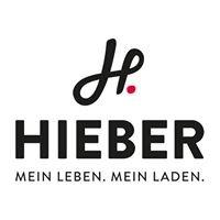 Hiebers Frische Center