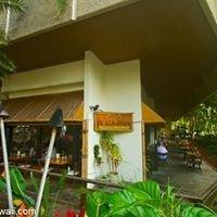 Vit's Hawaiian Steak House