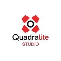 Studio Quadralite