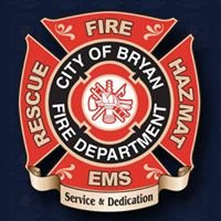 City of Bryan Fire Department