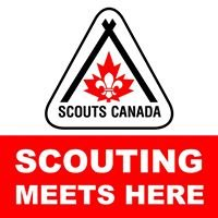 Tri-Shores Council, Scouts Canada