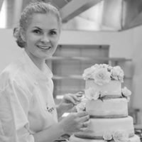 Leigh's Cakes