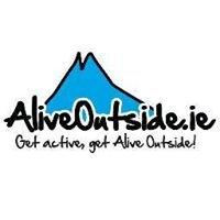AliveOutside Ireland