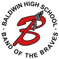 Baldwin Band of the Braves