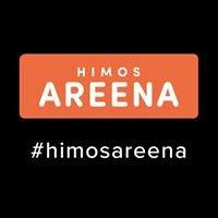 Himos Areena
