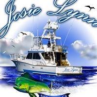 Josie Lynn Sportfishing