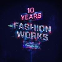 Fashion Works