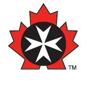 St. John Ambulance, SJA York Region