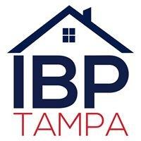 IBP of Tampa