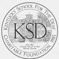 Kentucky School for the Deaf Charitable Foundation