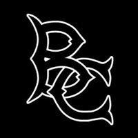 Bucks County Baseball Academy