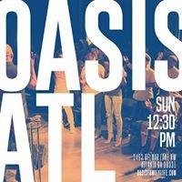 Oasis Paulding Church