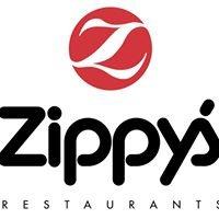 Zippy's Waiau