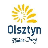 Jurajska Gmina Olsztyn