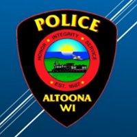 Altoona Police Department