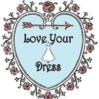 Love Your Dress