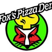 Fox's Pizza Den Philippi