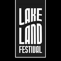 Lakeland Festival Erlach