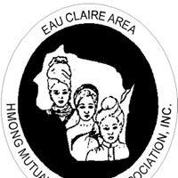 Eau Claire Area HMAA