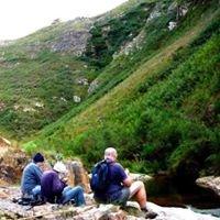 Eagle's Nest Guesthouse-McGregor-Boesmanskloof Hiking