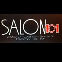 Salon 101