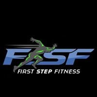 First Step Fitness