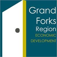 Grand Forks Region Economic Development