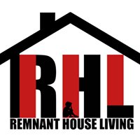 The Remnant House Living Jeremiah 23:3-4