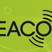 Beacon Tennis