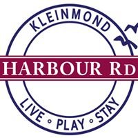 Harbour Road, Kleinmond - Events & News