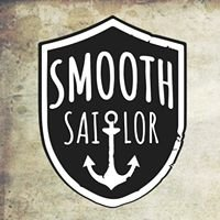Smooth Sailor Productions