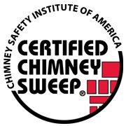 The Chimney Pro's