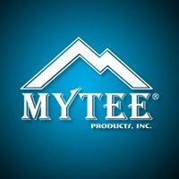Mytee Products, Inc.