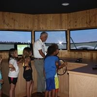 Point Pleasant River Museum & Learning Center