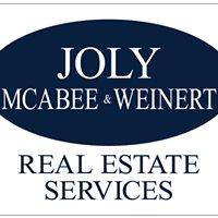 Joly McAbee & Weinert Real Estate