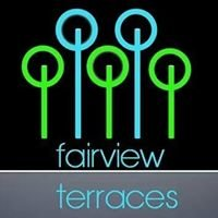 Ayala Fairview Terraces