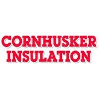 Cornhusker Insulation