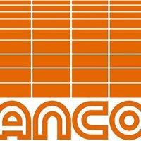 ANCO Sanitation Systems