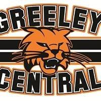 Greeley Central High School - GCHS