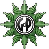Gewerkschaft der Polizei - GdP Bundesvorstand