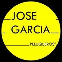 Jose Garcia PELUQUEROS