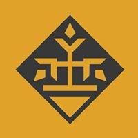 Tri-County Heritage Society