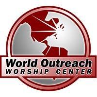 WOW Center