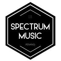 Spectrum Music
