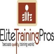 Elite Training Pros