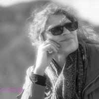 Yvonne de Wit - Jewellery
